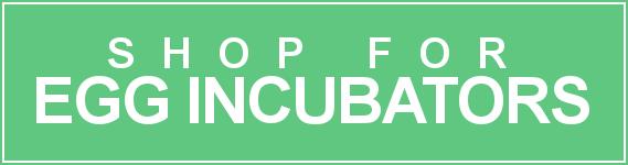 Shop for Incubators