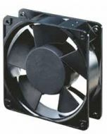 Powerful Axial Fan for Cabinet Egg Incubator 110V AC