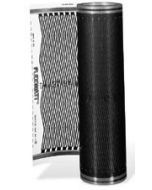 "11"" Wide Flex Watt Incubator Heating Element (20 watts/foot)"