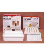 Little Giant 9300 Basic Kit