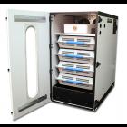 GQF 1550 Digital Cabinet Egg Incubator (Hatcher ONLY)