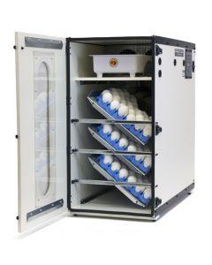 GQF 1500 Digital Cabinet Egg Incubator (Incubator ONLY)