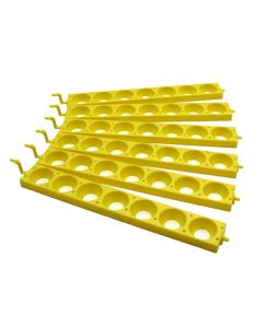 HovaBator Egg Turner Racks