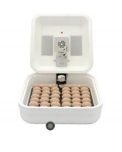 HovaBator 2370 Advanced Egg Incubator Combo Kit