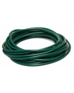 "4080 - Low Pressure Tubing 50 ft. Coil 5/16"" I.D."