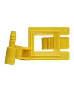 4084 - Cage/Wall Bracket for Drink Cup - Package of 5