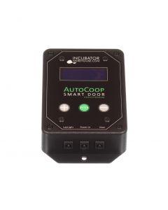 AutoCoop™ Smart Door Controller