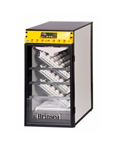 Ova-Easy 190 Advance Series II Cabinet Incubator