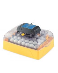 Brinsea Ovation 28 Advance Egg Incubator Combo Kit