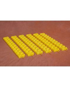 HovaBator Quail Egg Racks 1686