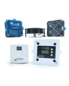 IncuKit™ XL for Cabinet Incubators 220V