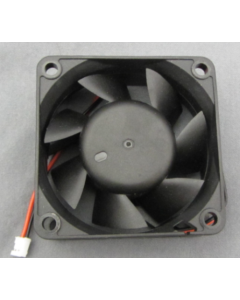 Little Giant 9300 Fan With Installation Guide