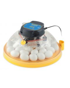 Brinsea Maxi II Eco Digital Egg Incubator