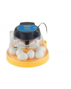 Brinsea Mini II Eco Digital Egg Incubator