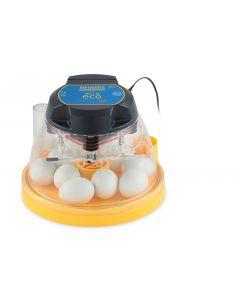 Brinsea Mini II Eco Digital Egg Incubator