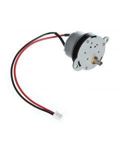 5 RPM Egg Turner motor for IncuKit™ MINI