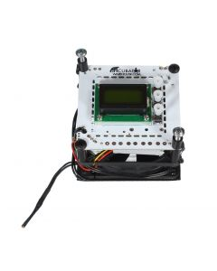 Replacement Thermostat Control Module for IncuView Incubator