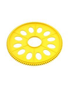 Brinsea MIni Advance Small Egg Disk - 12 Egg Capacity