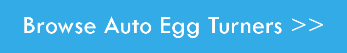Browse Auto Egg Turners