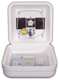 HovaBator 1602N Series Egg Incubator