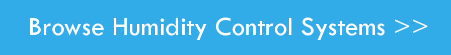 Browse Humidity Control Systems