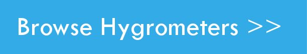 Browse Hygrometers